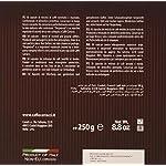 Caff-Carracci-Capsule-Compatibili-Nespresso-Napoli-50-capsule
