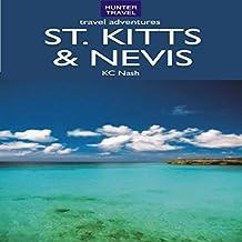 St. Kitts & Nevis Travel Adventures