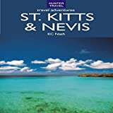 St. Kitts and Nevis Travel Adventures