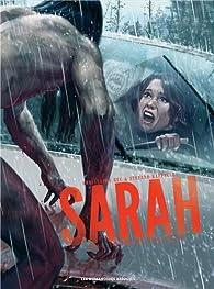 Sarah, tome 3 : Les Démons de Little Valley par Christophe Bec
