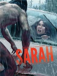 Sarah, Tome 3 : Les Démons de Little Valley