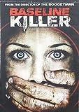 Baseline Killer