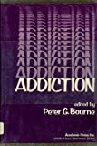 Addiction, , 012119535X