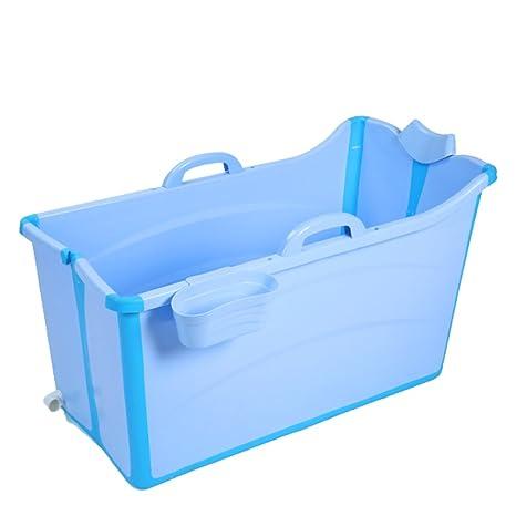 Vasca Da Bagno Per Bambini Grandi.Bathtub Room Vasca Pieghevole Portatile Vasca Da Bagno Per