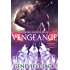 Vengeance: A Knight World Novel (Fireborn Wolves Book 3)