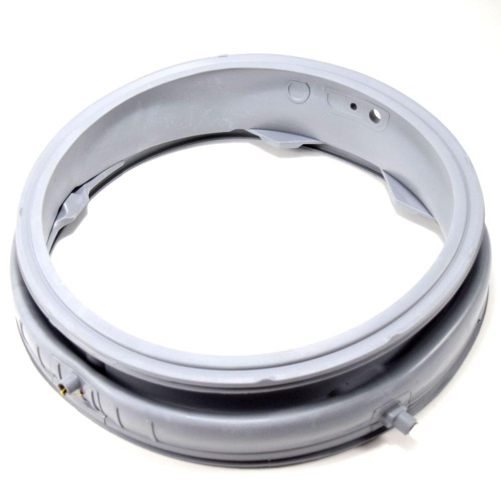 LG 4986ER0004L Door Boot Seal, Gray by LG