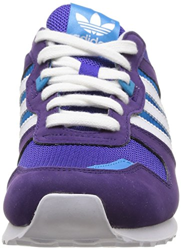 M17015 Running Duspnk Chaussures Garçon Ftwwht Entrainement adidas Ngtfla de Multicolore BndxFBqzZ