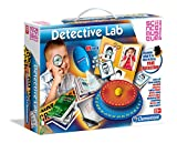 Clementoni: Detective Lab