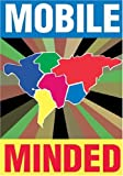 Mobile Minded, Mieke Gerritzen and Guert Lovink, 1584231238