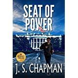 Seat of Power (INTERCEPT: A Jack Coyote Thriller Book 1)