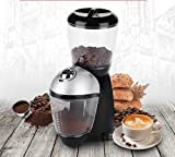 Electric automatic coffee beans grinder 150g Capacity