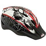 Bell Toddler Spiderman Web Shooter Bike Helmet