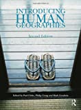 Introducing Human Geographies, Second Edition by Paul Cloke (2005-05-27)