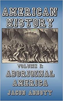 Aboriginal America