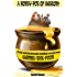 A Honey-Pot of Wisdom: 15 Life and Relationship-Building Lessons from Winnie-the-Pooh