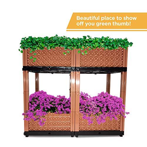 Best Garden Edging