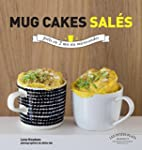 MUG CAKES SAL�S