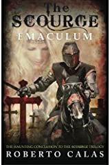 The Scourge: Emaculum (Volume 3) Paperback