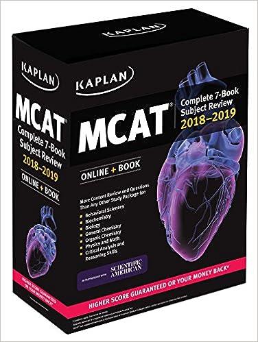 Amazon.com: Test Preparation: Books: Professional, College & High ...
