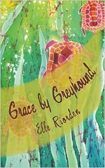 Pagina Descargar Libros Grace By Greyhound Ebooks Epub