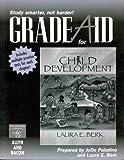 Grade Aid Workbook 9780205462988