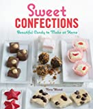 Sweet Confections, Nina Wanat, 1600599206