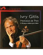 Melodies Pour Violon