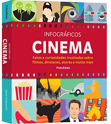 Cinema (Em Portuguese do Brasil)