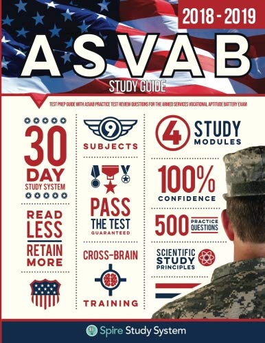 Which is the best asvab with cd?