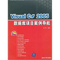 http://ec4.images-amazon.com/images/I/518lCIL%2B5UL._AA200_.jpg
