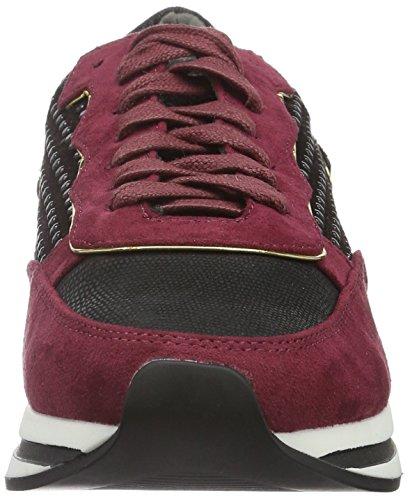 La Strada 907794 - Zapatillas Mujer Rojo