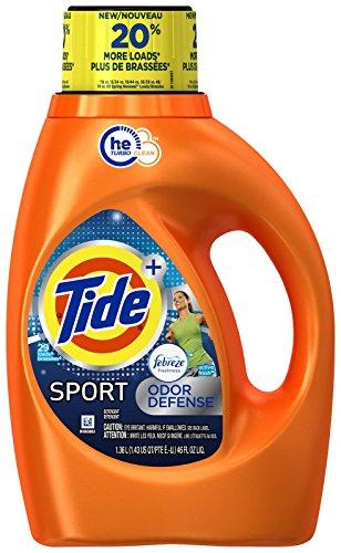 tide-plus-febreze-freshness-sport-high-efficiency-liquid-laundry-detergent-46-oz-active-fresh