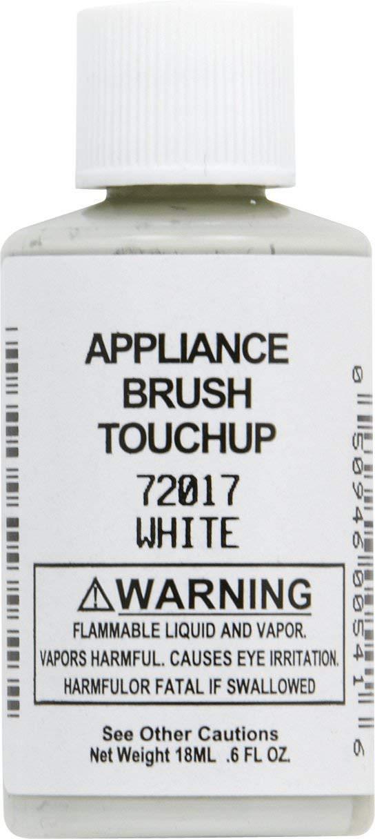 72017 Touch Up Paint, 2 Pack (0.6 FL OZ)