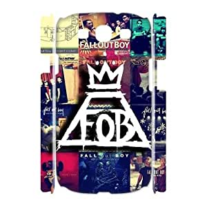 Chinese Fall out boy Custom 3D Case for Samsung Galaxy S3 I9300,personalized Chinese Fall out boy Phone Case