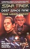 Star Trek - Deep Space Nine 14: the Long Night Pb