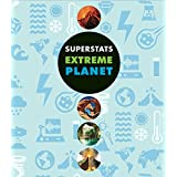Superstats: Extreme Planet