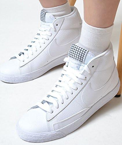 Amazon.co.jp: Nike Blazer Mid Prm Vntg