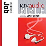 King James Version Audio Bible: The Book of Job