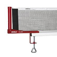 JOOLA 31006 Club Table Tennis Net Set