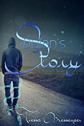 Dylan's Story (Protector Book 4)