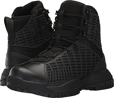 8ac9a8e384 Under Armour Women's Stryker Tactical Boot [bpz10A0208147] - $26.99