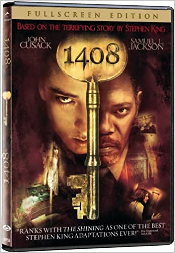 Download 1408 hd torrent and 1408 movie yify subtitles, 1408 subs.
