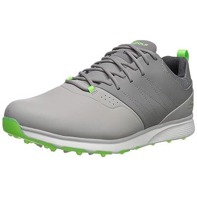 Skechers Men's Mojo Waterproof Golf Shoe | Golf