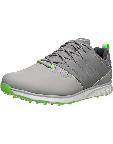 New Balance chaussures tenny à lagrnge ga