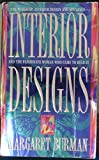 img - for Interior Designs (Signet) book / textbook / text book