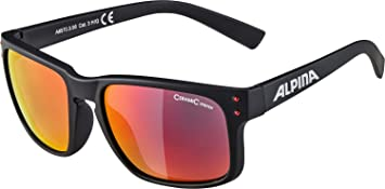 409e2b47b3 ALPINA Kosmic Promo Sunglasses Outdoor Sports