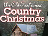 rosanne box set - On Old Fashioned Country Christmas Box Set