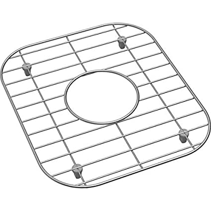 Attrayant Elkay GBG1415SS Bottom Grid, Stainless Steel