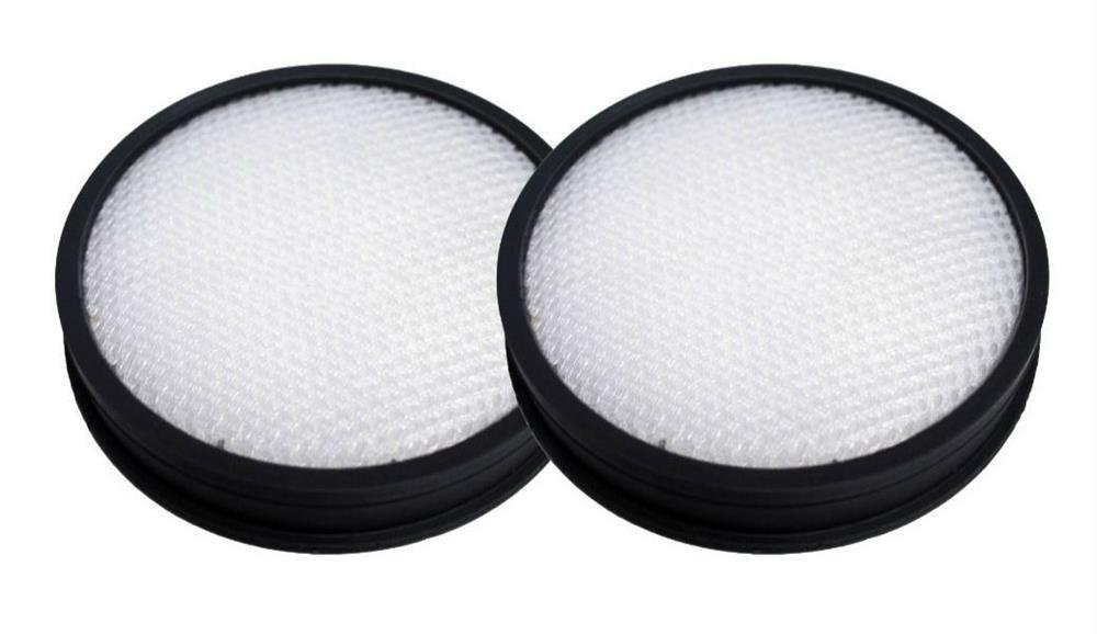 Vacuum Parts & Accessories 2 Hoover Air Model Washable Primary Filters Fit WindTunnel UH70400 # 303903001