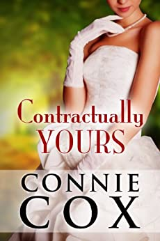 Contractually Yours by [Cox, Connie]